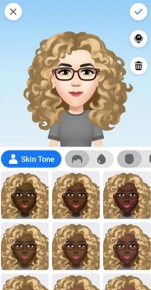 skin-tone-avatar