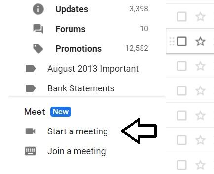 start-a-meeting