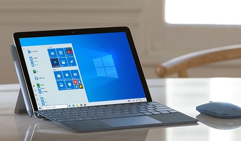 surface-go-new
