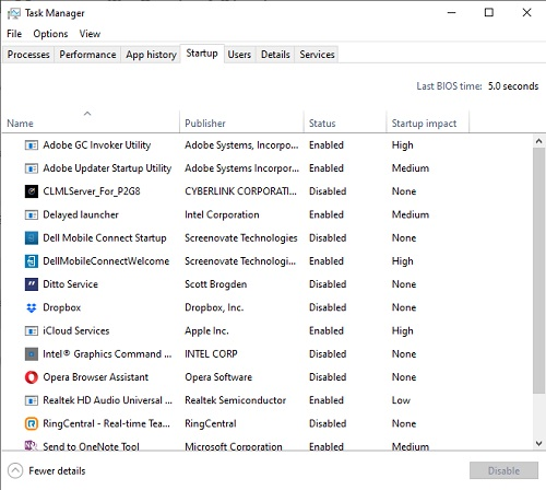 task-manager-shown