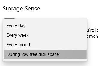 when-to-run-sense
