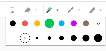tool-pen-size-color