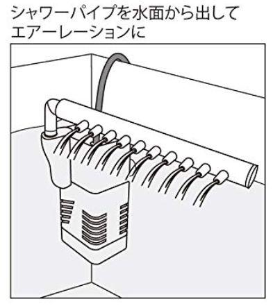 イモリウム滝