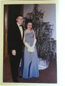My Parents, 1965
