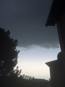 storm back of house