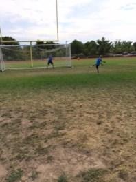 soccer pic10