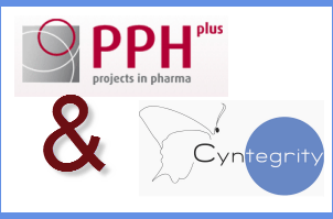Cooperation Cyntegrity and PPH plus