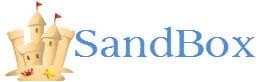 Cyntegrity Sandbox Logo