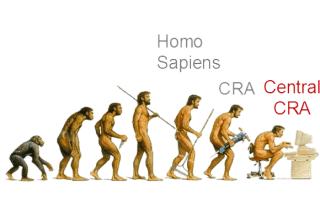 SDV-evolution