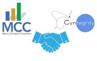 MCC-Cyntegirty