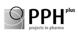 Cyntegrity Research Partner: PPH plus