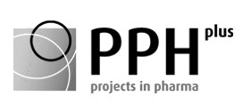 Cyntegrity Research Partner: PPH plus