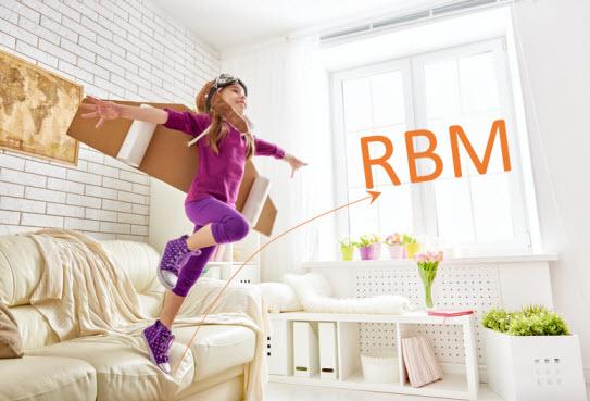 RBM Innovator