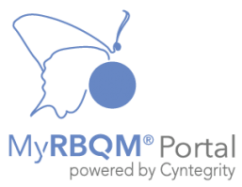 MyRBQM Logo