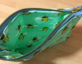 Bee Bag 2