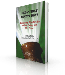 CEOs-1st-90-Days_3d