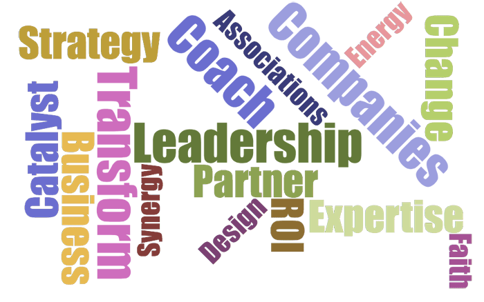 partnership-difference-word-cloud
