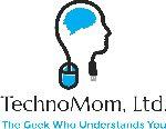TechnoMom, Ltd: The Geek Who Understands You