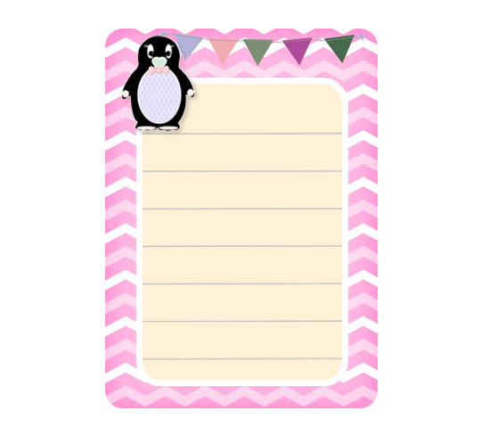 Penquin_pink_bg