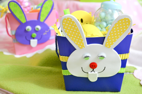 Easter_box14