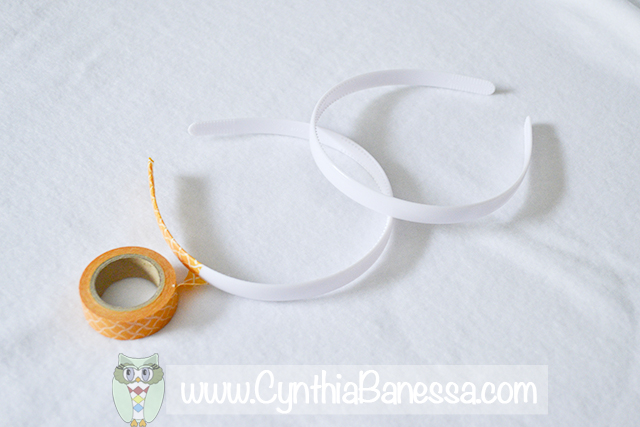 washi_tape_headband1