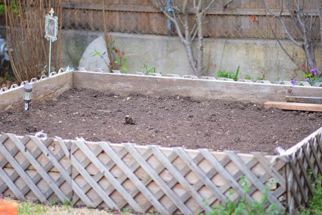 my_barren_garden