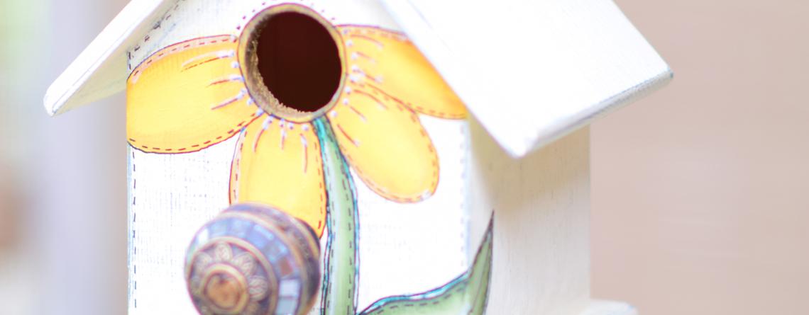 cedar flower planters, arbor planters, holiday planters, cat planters, owl planters, dinosaur planters, bird planters, metal planters, elephant planters, rabbit planters, cow planters, ladybug planters, garden planters, bear planters, umbrella planters, book planters, fish planters, train planters, rooster planters, on painted birdhouse planters