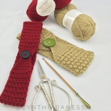 headband_warmer_tan_red