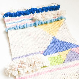 Create Your Own Loom