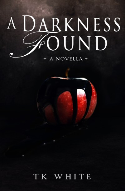 A Darkness Found eBook Design (1)[2458]