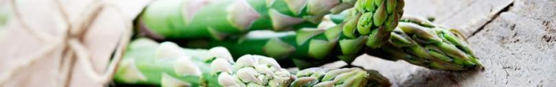 Click Here To Learn How To Grow Asparagus