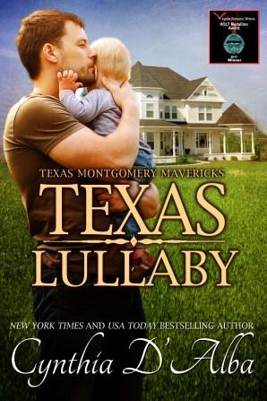 TexasLullabyHolt2