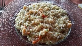 laccademia-risotto