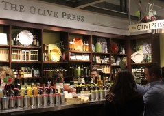oxbow-market-california-olive-oil-shop