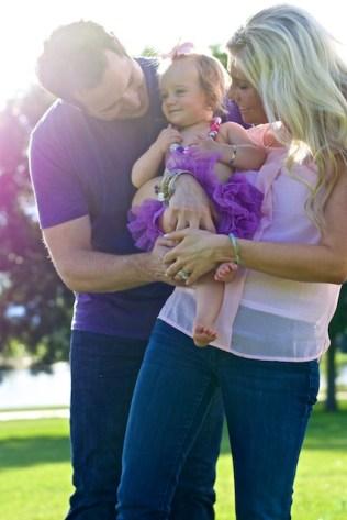 Hughes Family Photos 6
