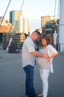 Maternity 1