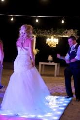 BFF Wedding 21