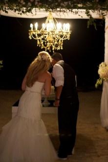 BFF Wedding 23