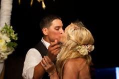 BFF Wedding 29
