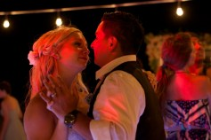 BFF Wedding 30