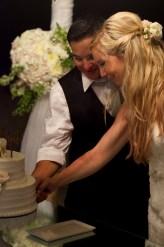 BFF Wedding 31