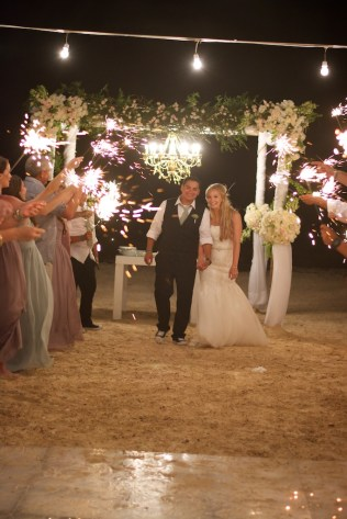 BFF Wedding 38