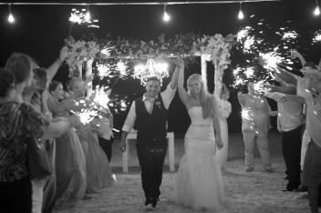 BFF Wedding 39