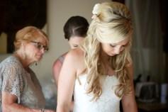 BFF Wedding 9