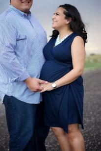MS Maternity 6