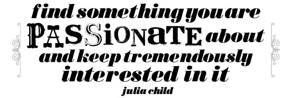 julia quote-01
