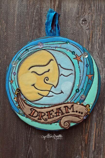 dream_full piece