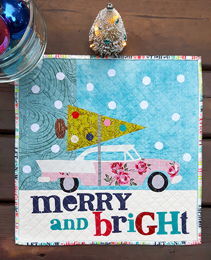 merry-and-bright-mat-small