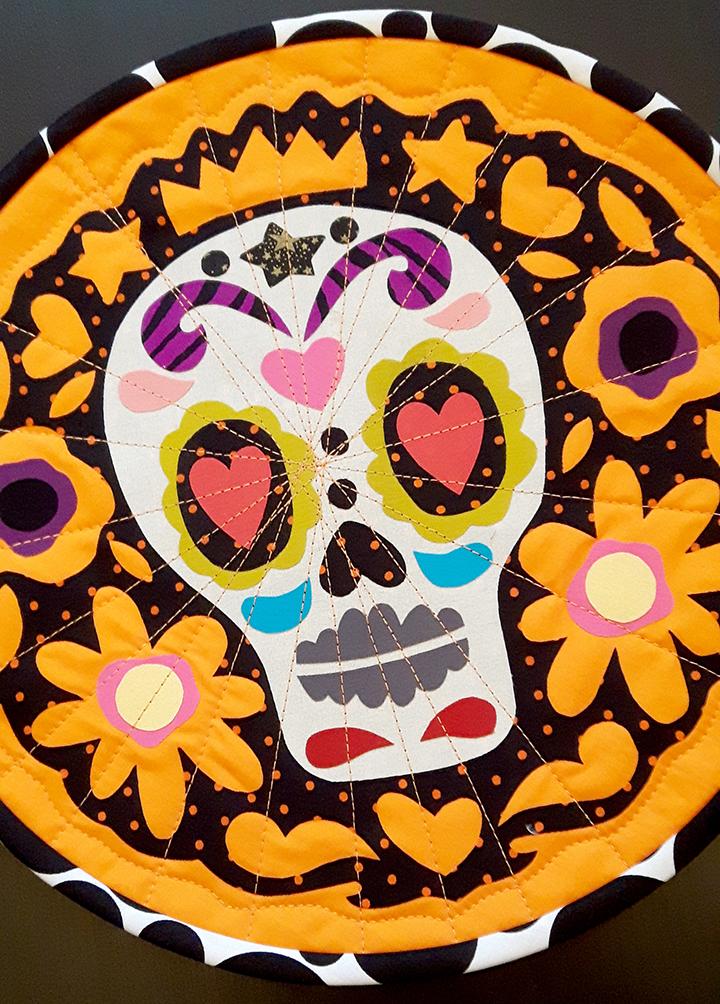 sugar-skull1
