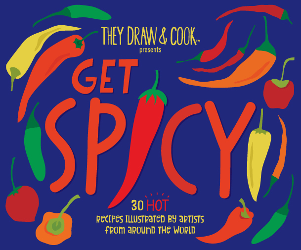 getspicy
